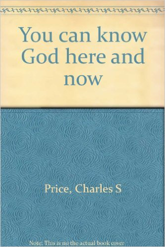 Dr charles s price the real faith pdf it is not our faith but the faith of god in us this rare work by the early pentecostal healing evangelist charles price fandeluxe Choice Image