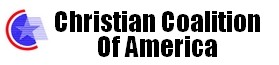 Christian Coalition of America